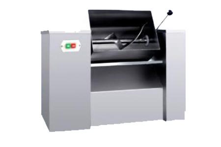 兰州隆晟槽型制药混合机