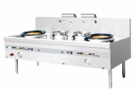 厨具厨房设备