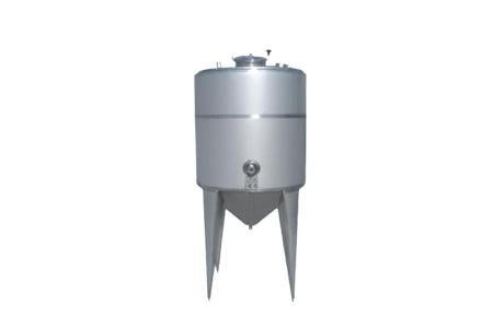 乳品发酵设备