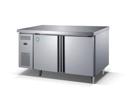 兰州厨房制冷设备具有哪些使用规范