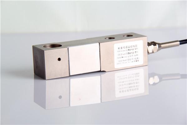 传感器对于地磅的作用不言而喻,那么一台地磅有几个传感器,传感器分别在什么位置