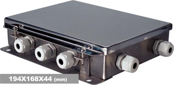 宁夏不锈钢接线盒