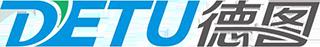 德图生态环保(大连)有限公司