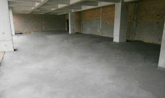 成都自建房地下室防水怎么做?选什么材料?外墙需要做防水吗?