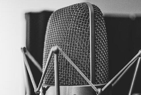 播音主持艺术考生需要注意的一些地方?