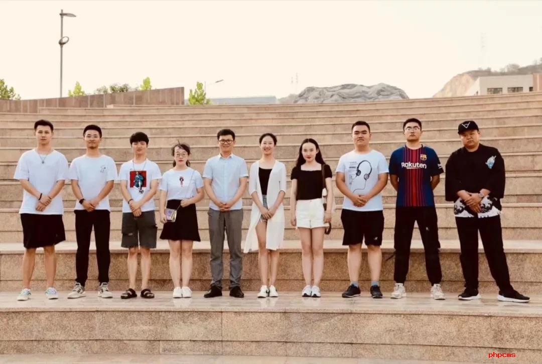 金石传媒勇夺2020年甘肃省编导状元 全省前五独占三席