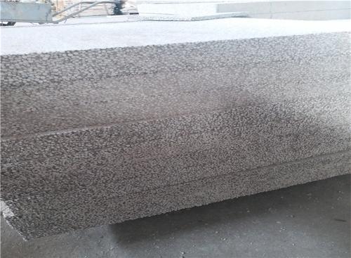 生活中使用到的四川均质板有哪些特点呢?