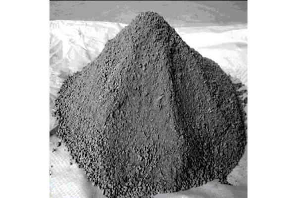 四川保温砂浆小编带您了解植树造林的意义有哪些