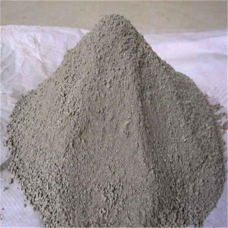 重庆保温砂浆厂家分析起壳脱落的原因与处理