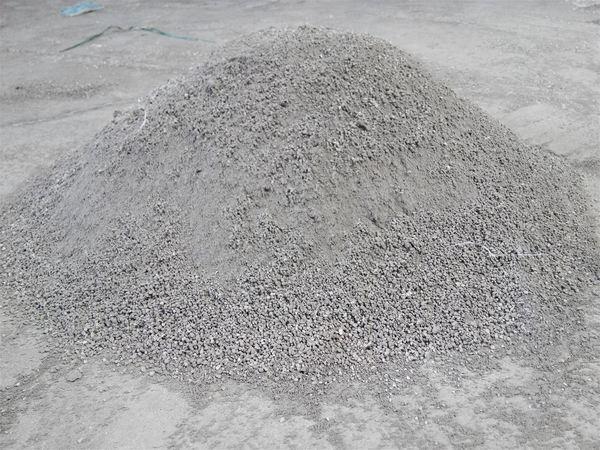 重庆保温砂浆开裂的具体三大原因