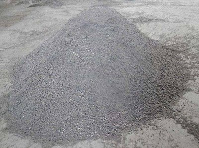 四川保温砂浆施工的注意事项