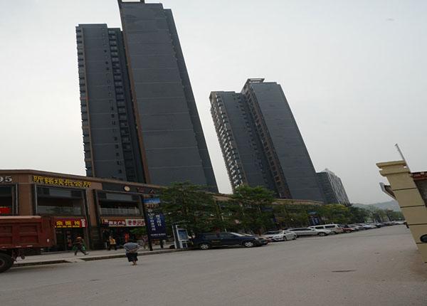 重庆保温砂浆厂家