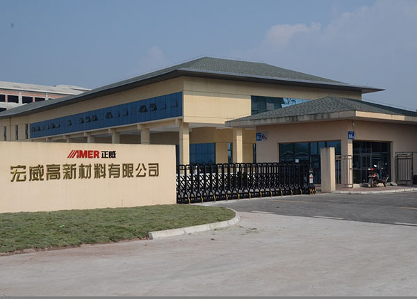 四川防火保温板工程案例
