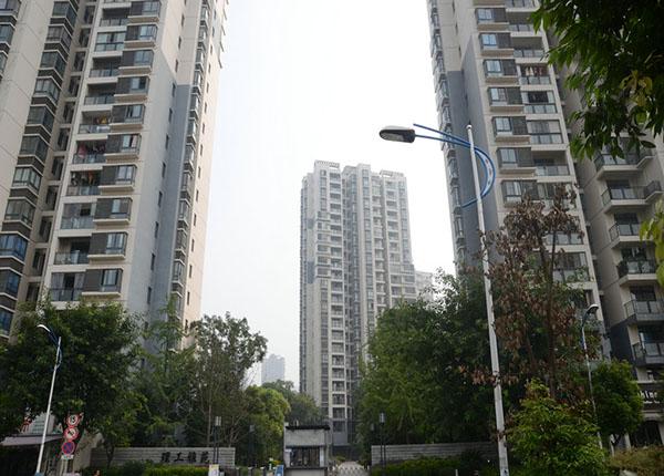 重庆防火保温板