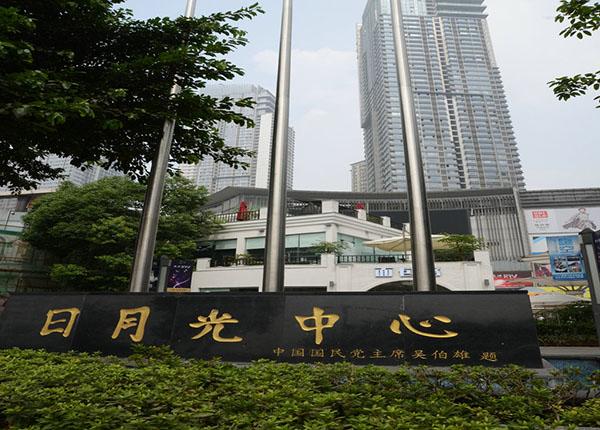 重庆保温砂浆工程案例