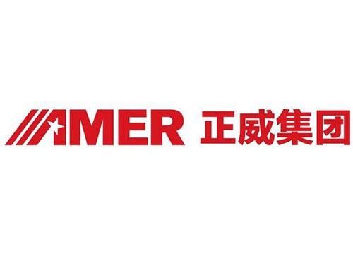 广安防火保温板厂家