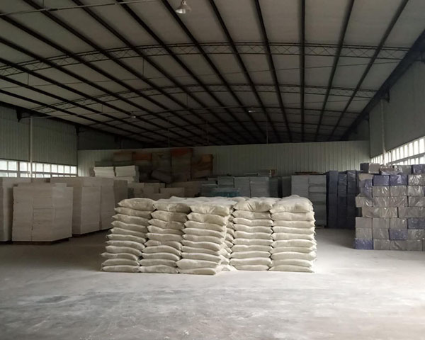 重庆保温砂浆生产