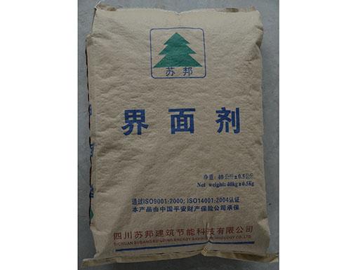 四川保温砂浆之界面砂浆的作用及使用方法