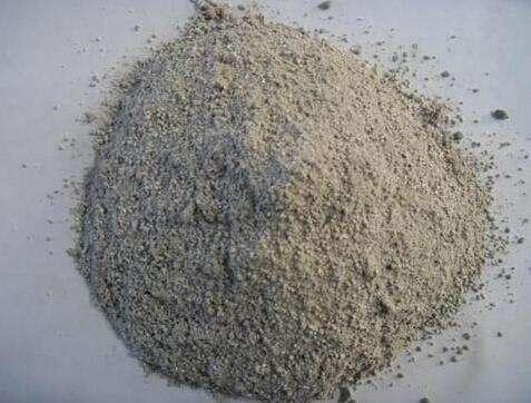 浅谈重庆保温砂浆施工工艺流程