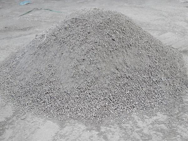 遂宁保温砂浆的施工条件