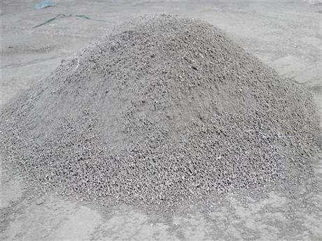 重庆保温砂浆的分类及性能介绍