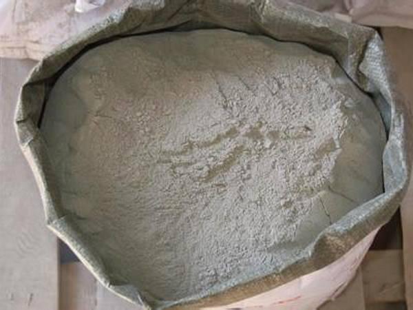 浅谈遂宁保温砂浆如何来预防其开裂现象