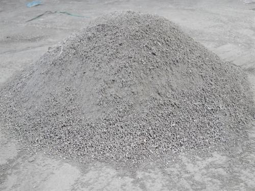 遂宁保温砂浆