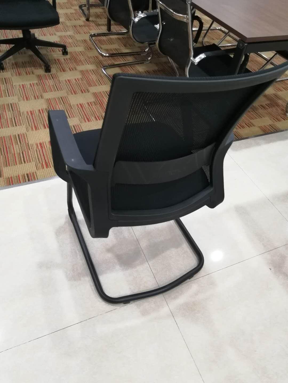 西安办公椅定制