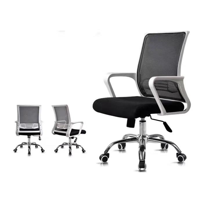各种颜色的办公沙发的搭配有什么讲究?