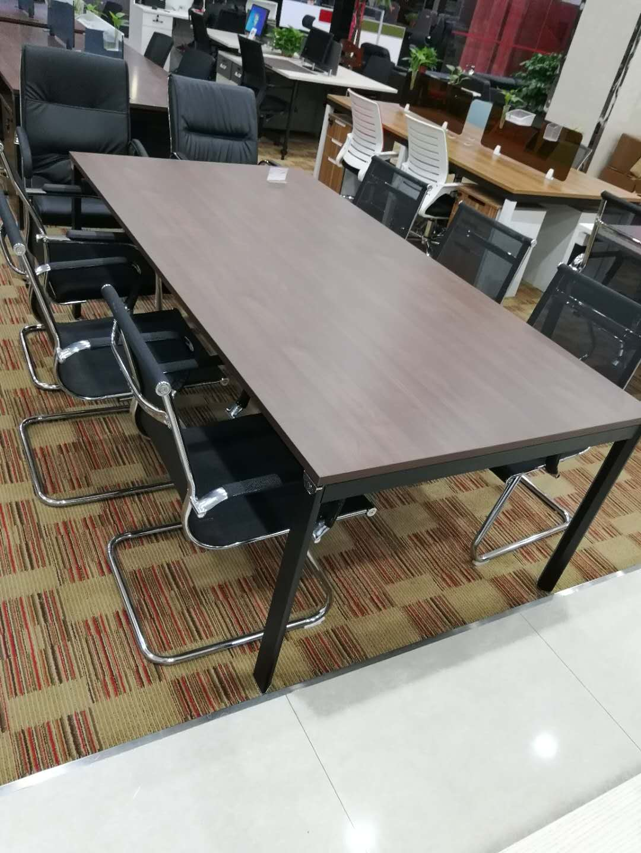 会议桌办公家具