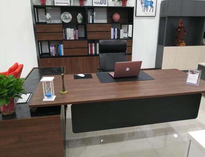 西安办公家具的未来发展优势有哪些?办公家具定制厂给我们具体的详解?