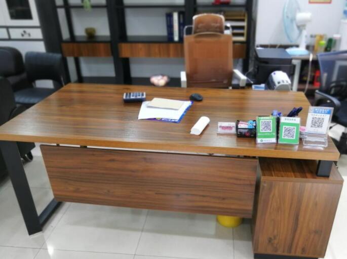 家具展开趋势有哪些?办公家具厂家给我们具体的详解?