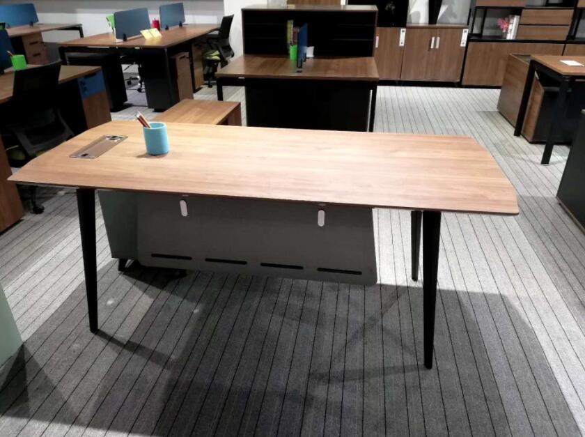 西安办公家具如何进行摆放?有哪些好的方法!
