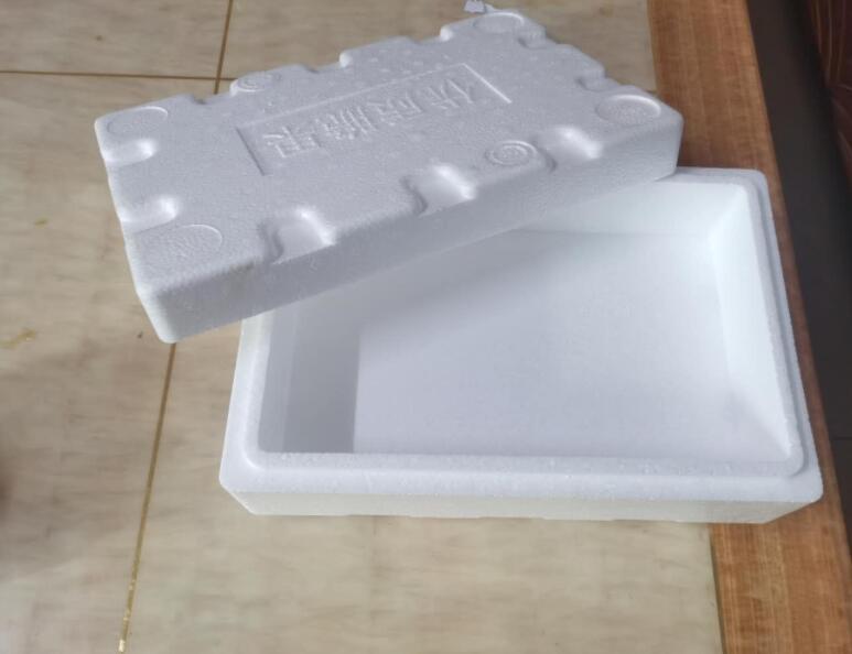 如何将使用后的陕西泡沫包装箱废物利用?