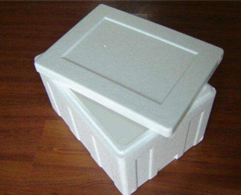 陕西泡沫包装盒更能凸显产品的特色,下面我们详细了解