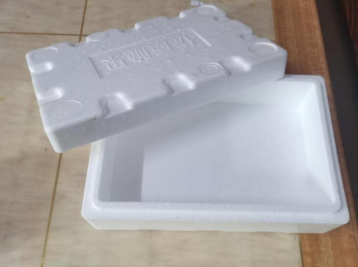 生活中常用的陕西泡沫包装盒材料是什么?