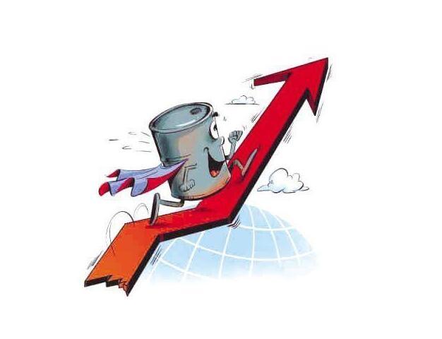 2020年油价调整今年第8次搁浅下一轮要涨?