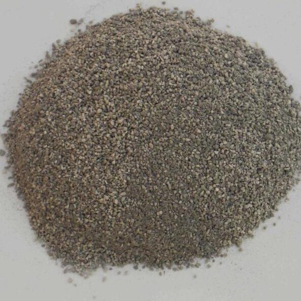 陕西保温砂浆