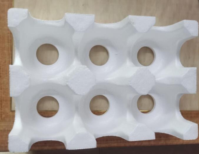 陕西泡沫箱封箱包装线的具体要求