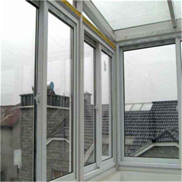 你知道防火窗有哪些作用?具体有什么。
