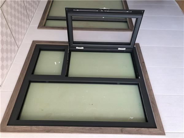 陕西防火窗规格型号有什么?这些型号有什么不同。