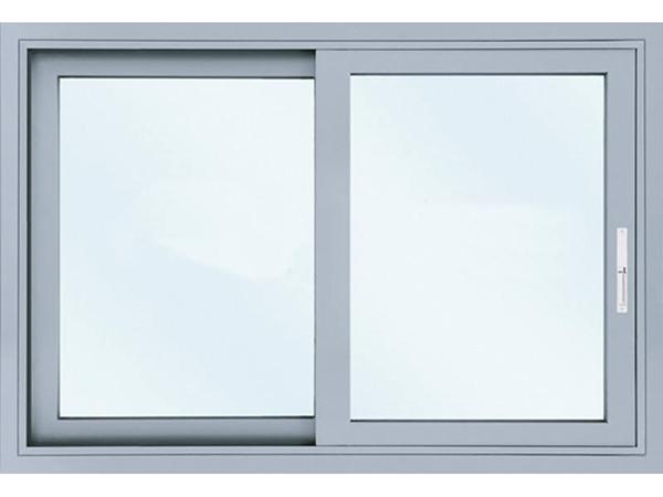 陕西钢质防火窗安装