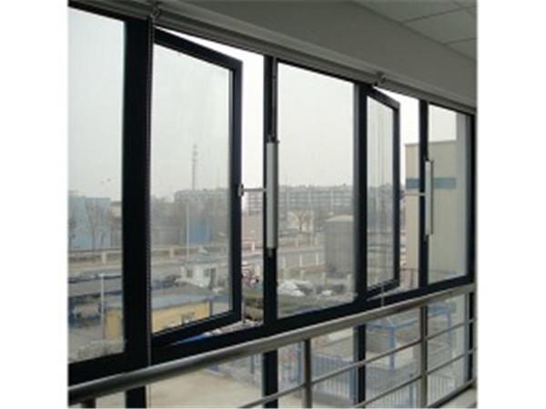 防火窗和耐火窗两者之间有什么不同
