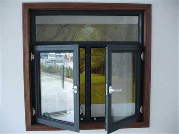 你知道怎么安装防火窗吗?具体怎么做