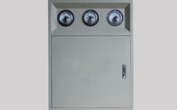 医用设备在中心供氧安装的选用技巧有哪些?大家了解吗?