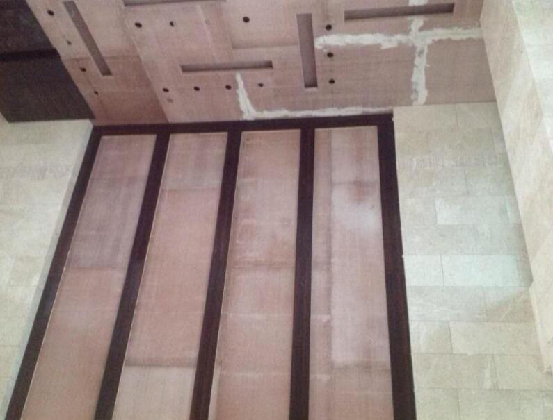 西安防火阻燃板:膨脹珍珠巖砂漿優缺點