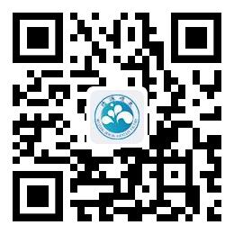 内江市德源喷泉厂