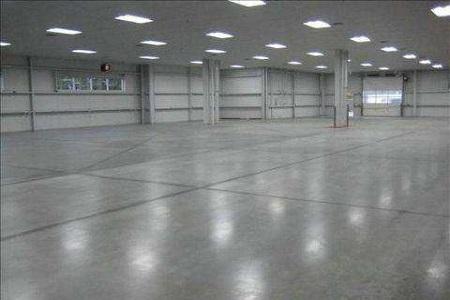 兰州耐磨地坪施工三大要点是什么