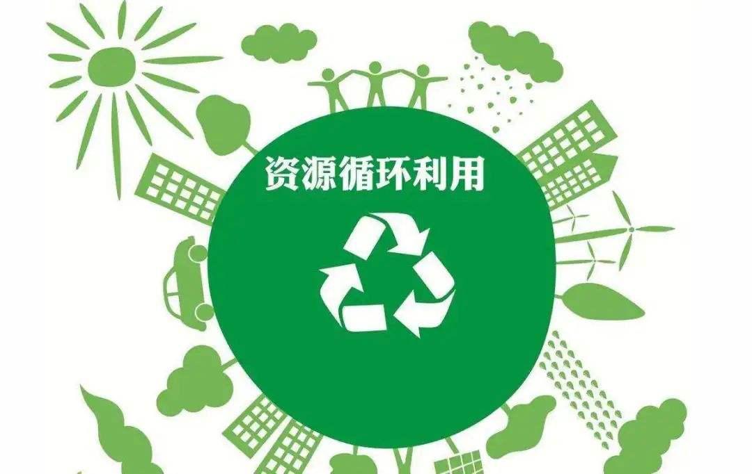 积极推进垃圾分类,倡导文明城市