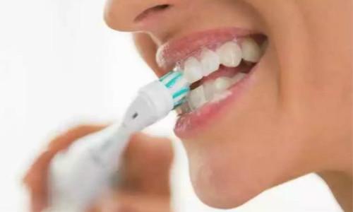 南部牙齿清洗诊所